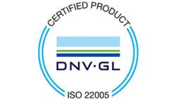 certificazione-Uni-en-iso-big