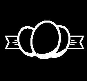 Bruzzese Uova