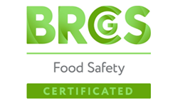 BRCS FOOD SAFETY