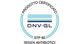 certificazione-antibiotic-free