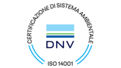 certificazione ISO 14001 sistema ambientale